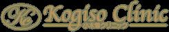 小木曽クリニックロゴ